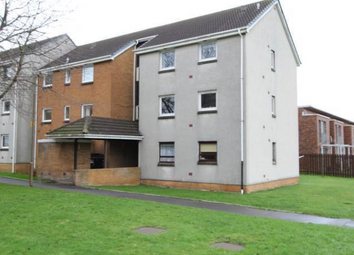 Thumbnail 2 bedroom flat to rent in Echline Rigg, South Queensferry