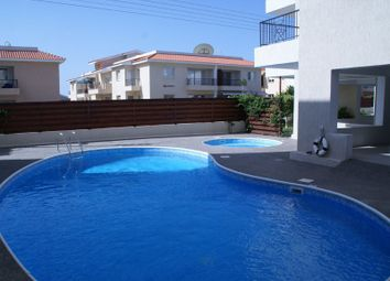 Thumbnail 2 bed maisonette for sale in Central, Paphos, Cyprus