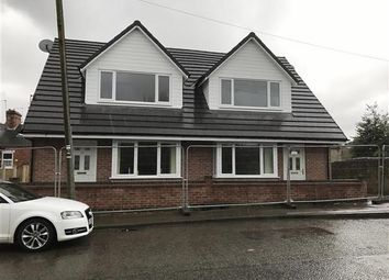 Thumbnail 2 bed semi-detached house to rent in NG19