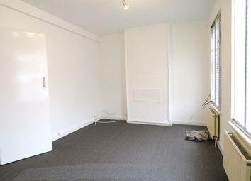 Thumbnail 3 bed flat to rent in New Heston Road, Heston, Hounslow
