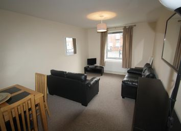 Thumbnail 2 bed property to rent in Holdsworth Drive, Liverpool