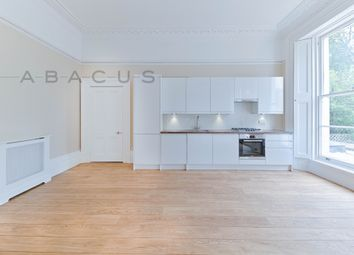 Thumbnail Flat to rent in Priory Road, West Hampstead