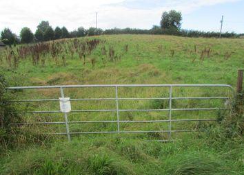 Thumbnail Land for sale in Farthagorman, Carrickmacross, Monaghan