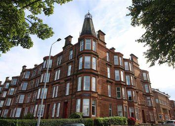 Thumbnail 3 bed flat for sale in Sandringham Terrace, Esplanade, Greenock