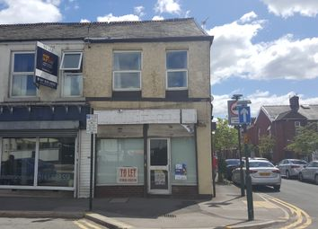 Thumbnail End terrace house to rent in Oldham Road, Failsworth, Manchester