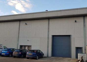 Thumbnail Light industrial to let in Unit 63, Rothersthorpe Crescent, Rothersthorpe Avenue Ind Estate, Northampton