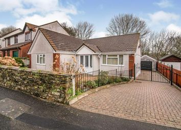 2 bed bungalow for sale in St Austell, Cornwall, Uk PL25