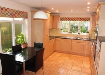Thumbnail 5 bed property to rent in Lindbergh Avenue, Highgrove, Lancaster