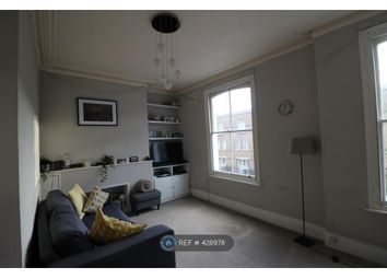 Thumbnail Room to rent in Akerman Road, London