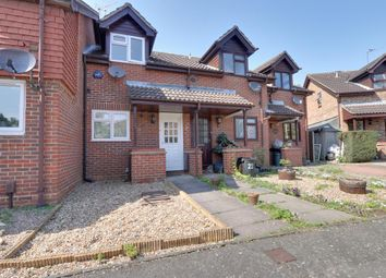 Thumbnail 1 bed terraced house for sale in Sharpness, Hayes