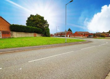 Thumbnail 1 bed flat for sale in Spa Road, Atherton, Manchester
