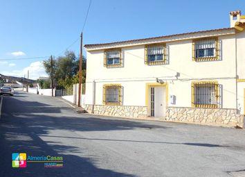 Thumbnail 3 bed country house for sale in 04660 Arboleas, Almería, Spain