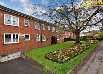 Thumbnail 1 bed flat for sale in Avongrove Court, Taunton