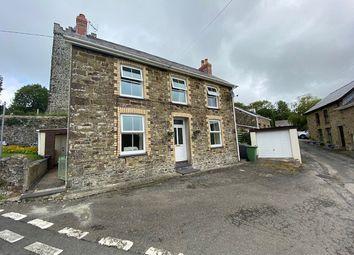 3 bed detached house for sale in Llanarth, Ceredigion SA47