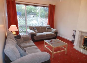 Thumbnail 3 bed flat to rent in Pitmedden Road, Aberdeen