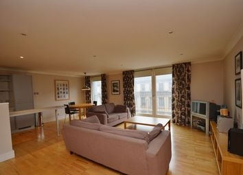 Thumbnail 2 bed flat to rent in Argyle Street, The Bridge, City Centre, Glasgow, Lanarkshire G2,
