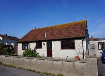 2 bed detached house for sale in Alderney Avenue, Broomhill, Bristol BS4