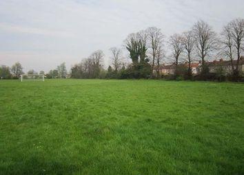 Thumbnail Leisure/hospitality to let in R/O Brandville & Woodville Gardens, Barkingside, Ilford