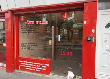 Thumbnail Retail premises to let in Rookery Rd, Handsworth