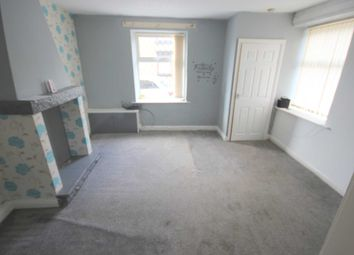 Thumbnail 3 bed terraced house to rent in Oxford Street, Stalybridge
