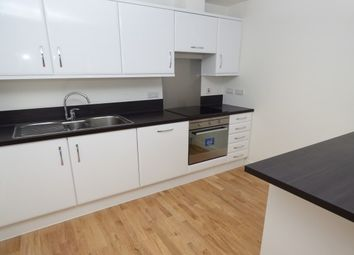Thumbnail 2 bed flat to rent in 30, 112 The Rock, Bury