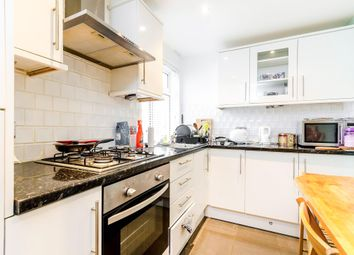 Thumbnail 2 bedroom flat to rent in Lime Court, Cambridge Road