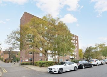 Thumbnail 2 bed flat for sale in Allitsen Road, St Johns Wood, London