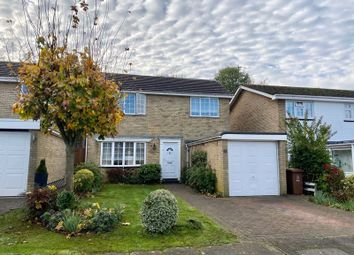4 bed detached house for sale in Staple Close, Bexley DA5