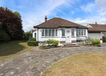 Thumbnail 3 bed detached bungalow for sale in Waterer Gardens, Tadworth