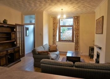 Thumbnail 2 bed property to rent in Castle Street, Mumbles, Swansea