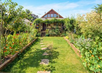 Thumbnail 4 bed detached house for sale in Hereford Road, Monmouth