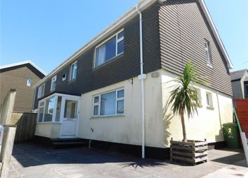 Thumbnail 3 bed property for sale in Wheal Ayr Court, Off Ayr Terrace, St Ives
