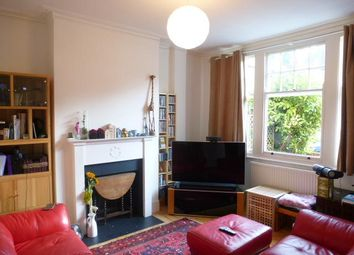 Thumbnail 4 bed property to rent in Birley Road, Whetstone, London