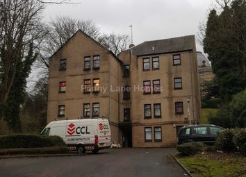 2 bed flat to rent in Underwood Lane, Paisley PA1