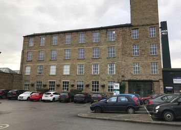 Thumbnail Leisure/hospitality to let in Jade Building - Albion Mils, Albion Road, Greengates, Bradford
