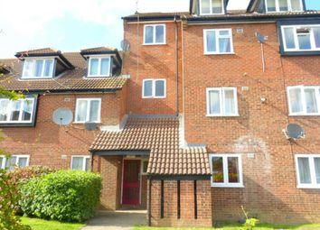 Thumbnail 1 bedroom flat for sale in Springwood Crescent, Edgware