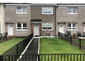 2 bed terraced house for sale in Commonhead Road, Easterhouse G34