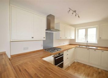 Thumbnail 3 bedroom terraced house for sale in Chavenage Lane, Tetbury