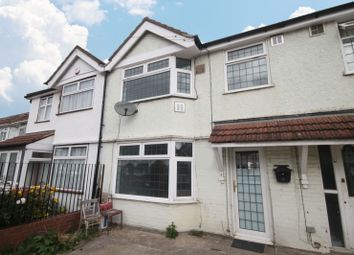 4 bed terraced house to rent in Byron Avenue, Hounslow TW4