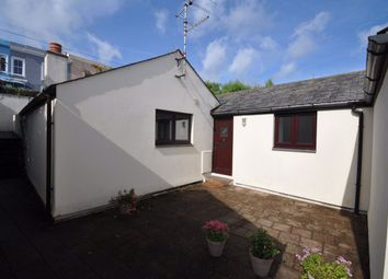 Thumbnail 2 bed flat to rent in Falmouth, Packet Quays, High Street