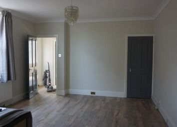 Thumbnail 3 bed semi-detached house to rent in Meadow Walk, Walton On The Hill, Tadworth, Surrey