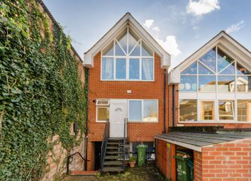 Thumbnail 5 bed property for sale in Holly Road, Twickenham TW14Hf