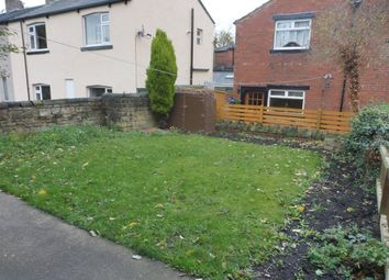 Thumbnail 3 bed end terrace house for sale in Windsor Terrace, Gildersome, Leeds