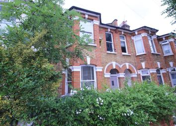 Thumbnail 1 bedroom flat to rent in Woodlands Road, London