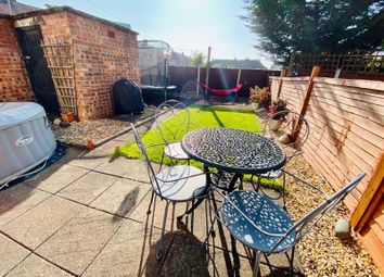 3 bed terraced house for sale in Lumley Road, Billingham TS23