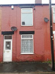 Thumbnail 2 bedroom terraced house for sale in Elizabeth Street, Goldthorpe, Rotherham