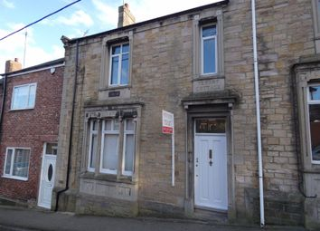 3 bed terraced house to rent in Cooperative Street, Chester Le Street DH3