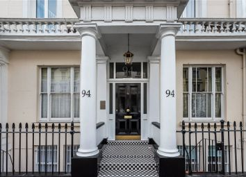 1 bed flat for sale in Belgrave House, London SW1V