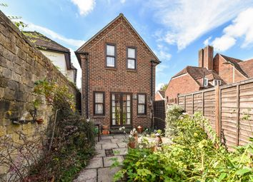 2 bed detached house for sale in The Maltings, Petersfield GU31