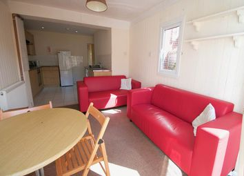 Thumbnail 5 bed property to rent in Hanover Place, Canterbury, Kent